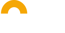 Trakkom Engineering & Industries